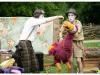Spectacle de marionnettes - Expédition au poil !