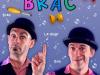 Bric + Brac