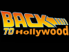 Spectacle Back to Hollywood - Cinéma Hollywoodien