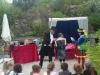 Magicien enfant et magicien tout public