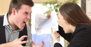 Qualité relationnelle au travail