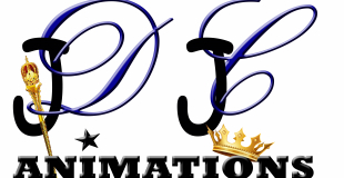JDJ-C Animations