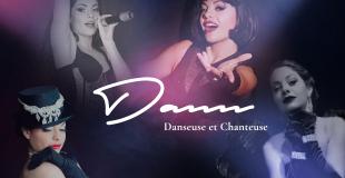 La Comédie Musicale de Dann