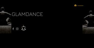 Glamdance Agency