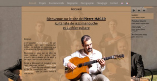 Pierre Mager Animations