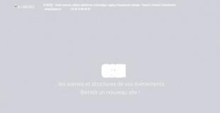 3J Music