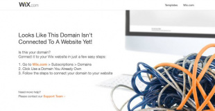 YS Productions