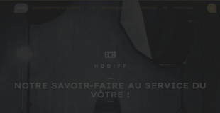 HD-Diff