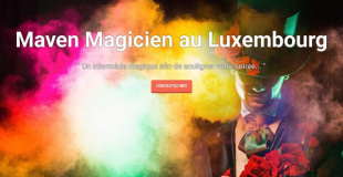 Maxcc
