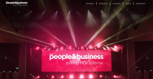 People & Business