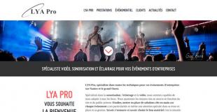 Lya Pro
