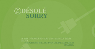 ZawajBox Events