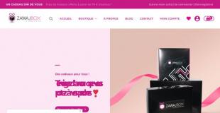 ZawajBox Events