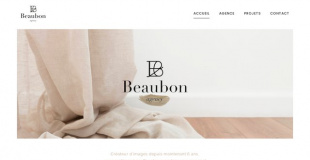 Beaubon
