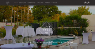 Déclic Events