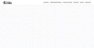 Pierre-Yves Scordia - Magicien à Lille et ailleurs