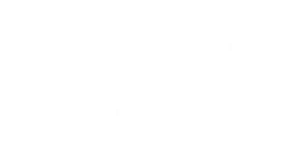 Eric Dorey
