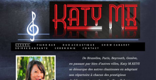 Katy MK
