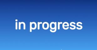 Tonio is Kenan Saxophoniste