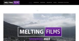 Melting Films
