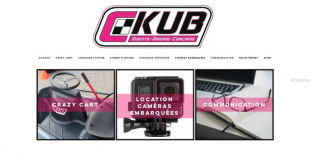 C-Kub Events