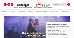 Sonolight86