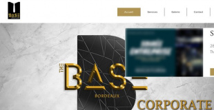 The Base Corporate