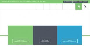 Ged Event - Fournisseur de matériel évènementiel