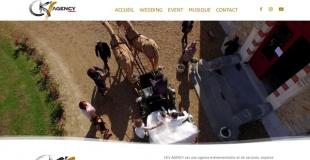 CK's Agency
