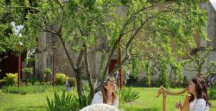 La Compagnie de la Licorne d'Argent
