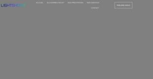 LightShow Design