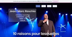 Jean-Marc Raschia