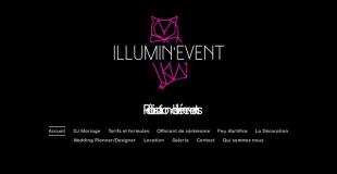 Illumin'Event
