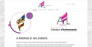 AFL Events