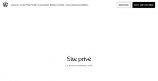 J Sports Events