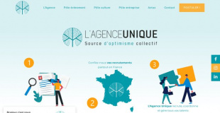L'Agence Unique