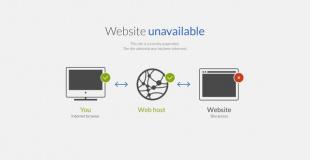 Radio Juno