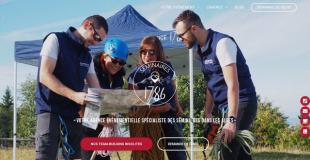 Seminaires-Mont-Blanc