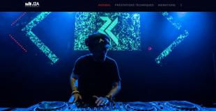 J2A Evenement