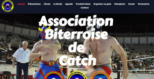 Association Biterroise de Catch