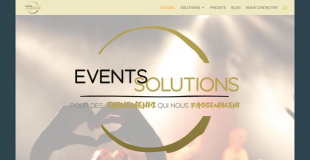 Events Solutions