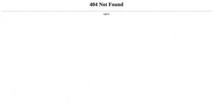 Very-Light