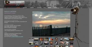 Genin Christian Photographie