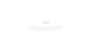 Ammareflex49