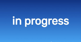 La compagnie des mimes