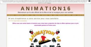 Animation 16