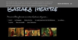 BaraKa théâtre