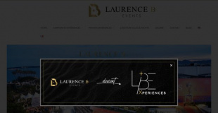 LaurenceBEvents
