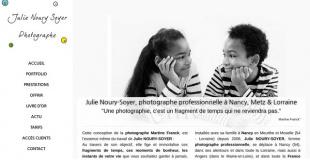 Julie Noury Soyer