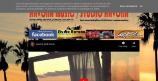Havona Music
